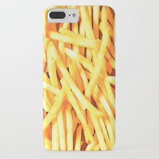 FRENCH FRIES for IPhone iPhone 7 Plus Slim Case