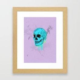 5Kull M Framed Art Print