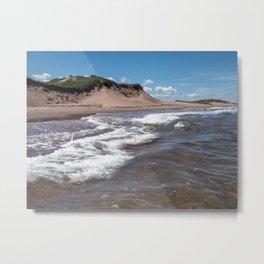 Prince Edward Island #3 Metal Print