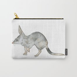 Investigative Bilby Carry-All Pouch