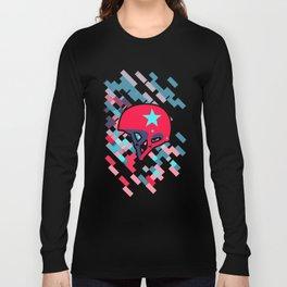 Roller Derby Long Sleeve T-shirt