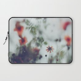 Windfall Laptop Sleeve