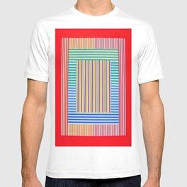 Reen T-shirt