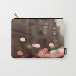 Whoosh Carry-All Pouch