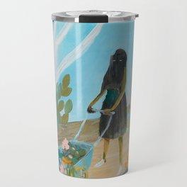Outfit Travel Mug
