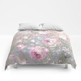 Spring Magic Comforters
