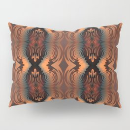 Fall is Here Pillow Sham