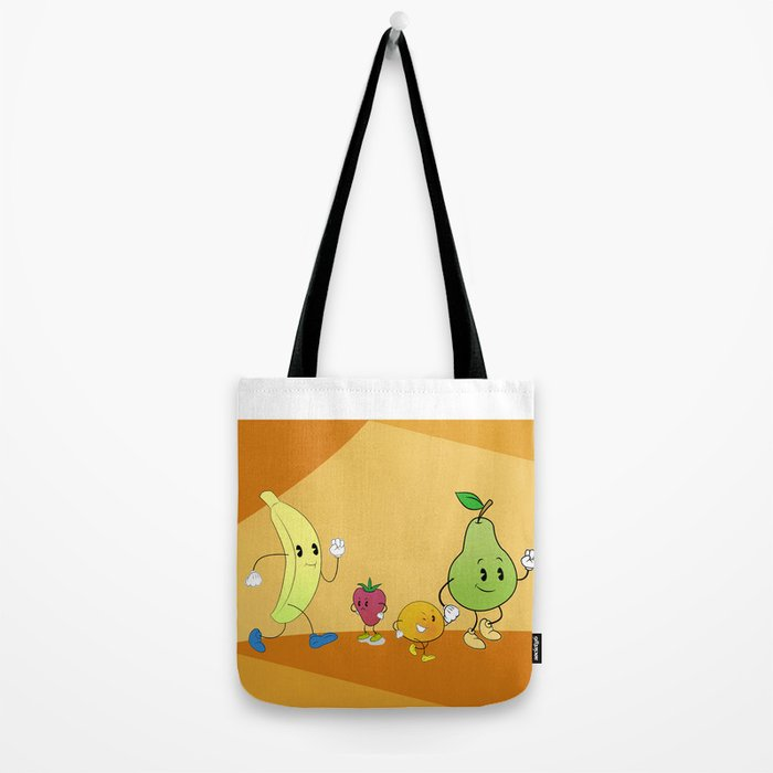Hello summer2 Tote Bag