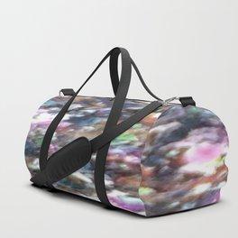 Zoom sur conque 6 Duffle Bag