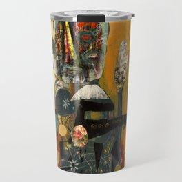 Gumball Golden Hour Travel Mug