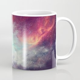 Inferno Coffee Mug