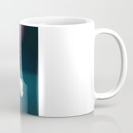 Polar Ice Coffee Mug