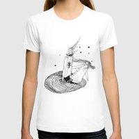 alabama T-shirts featuring Alabama by La Bande