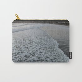Washed Away Sorrows Carry-All Pouch