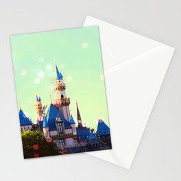 Wishing... Stationery Cards