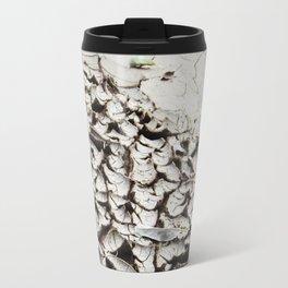 D I R T Travel Mug