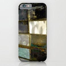 Painted Love iPhone 6s Slim Case