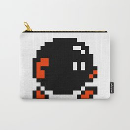 Bob Omb Carry-All Pouch