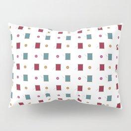 Crafts #2 Pillow Sham