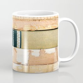 Moby Dick (or The Whale)  Coffee Mug