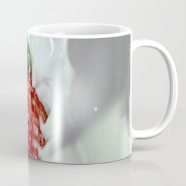 YUM YUM Coffee Mug