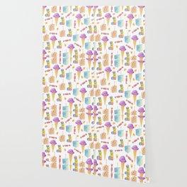 Birthday Girl Wallpaper
