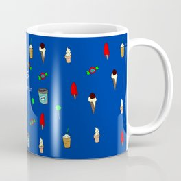 girls just wanna have fun 2 Coffee Mug