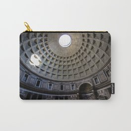 Pantheon Carry-All Pouch