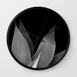Ancient One Wall Clock
