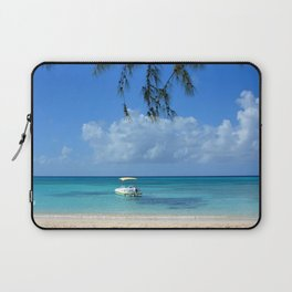 Ready To Go Laptop Sleeve