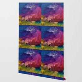 Dream Weaver Wallpaper