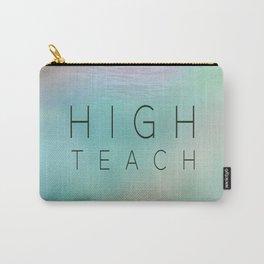 High Teach Carry-All Pouch
