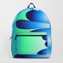 CAIRN Sky Backpack