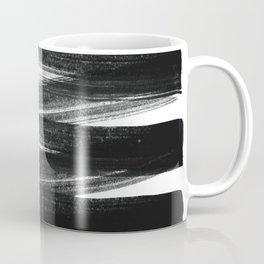 TX01 Coffee Mug