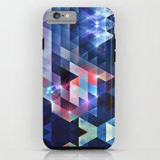 sydd vyww Tough Case iPhone 6s