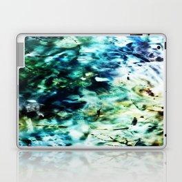 River Water Laptop & iPad Skin