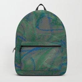 Designer Collection Grey 25 Backpack