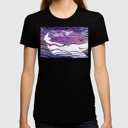 Water Nymph VI T-shirt