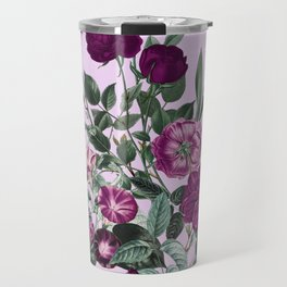 Romantic Garden III Travel Mug