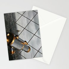 Paris Heights Stationery Cards