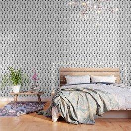 armless manikin 01 Wallpaper