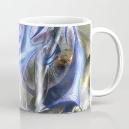 Uldroids Coffee Mug