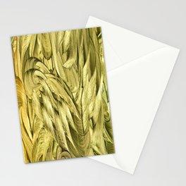Kelpies Stationery Cards