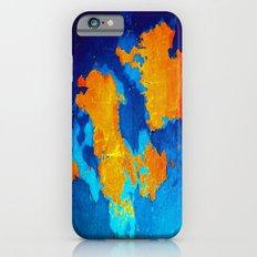 Pangea iPhone 6s Slim Case