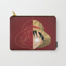 05 | Constellation Monkey D. Luffy | One Piece Carry-All Pouch