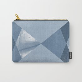 Neva Carry-All Pouch