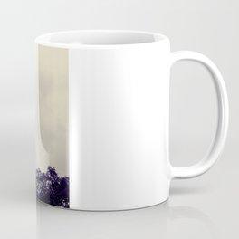 each to its own beauty Coffee Mug