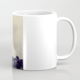 each to its own beauty Coffee Mug