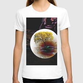 Phantasie T-shirt
