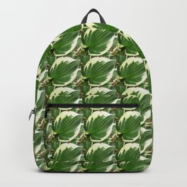 Hosta Backpack